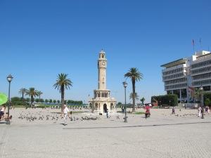 Izmir,_torre_dell'orologio_01