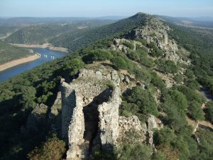 Monfrague_desde_el_castillo