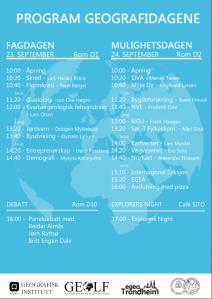 Skjermbilde 2014-09-16 kl. 22.14.18