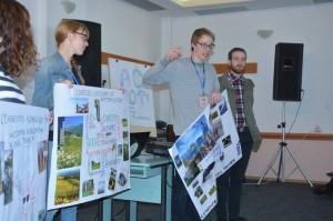 workshop_presentation