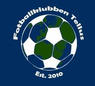 FK tellus